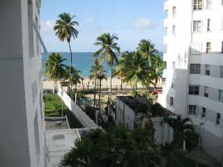 PLAYA BLANCA- DIRECT ACCESS TO BEACH! Real Estate, Puerto Rico