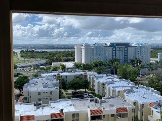 COND TROPICANA- VISTA AL MAR Real Estate, Puerto Rico