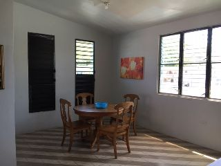 BO. HIGUILLAR - MULTIFAMILY! Real Estate, Puerto Rico
